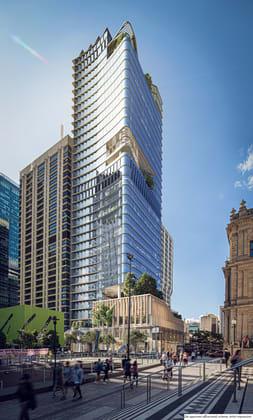 60 Queen Street, 217 George Street and 231 George Street Brisbane City QLD 4000 - Image 1
