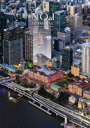 60 Queen Street, 217 George Street and 231 George Street Brisbane City QLD 4000 - Image 3