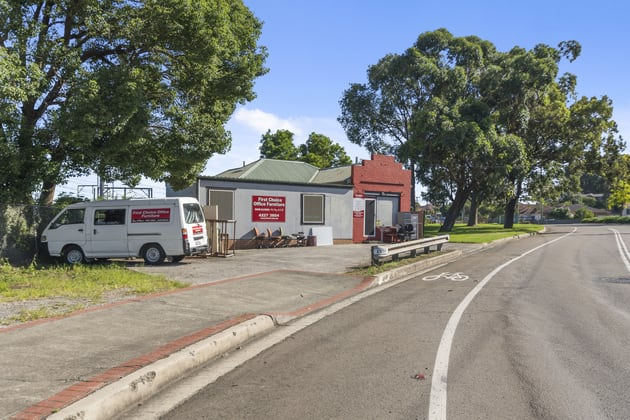 1 Robertson Coniston NSW 2500 - Image 5