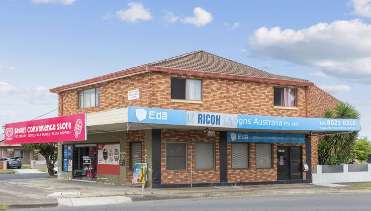 48 New Illawarra Road Bexley North NSW 2207 - Image 1