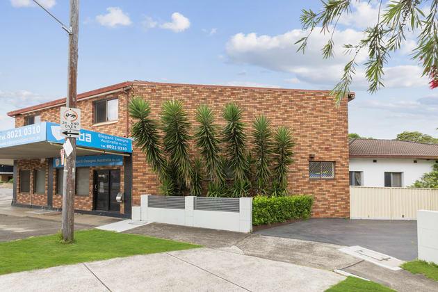48 New Illawarra Road Bexley North NSW 2207 - Image 2