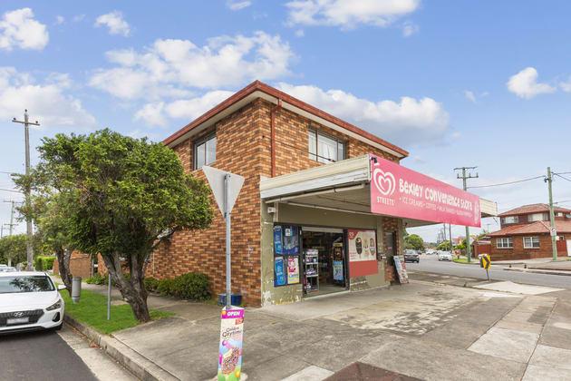48 New Illawarra Road Bexley North NSW 2207 - Image 3