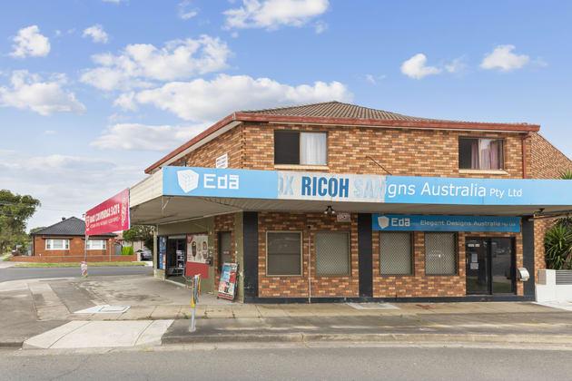 48 New Illawarra Road Bexley North NSW 2207 - Image 5