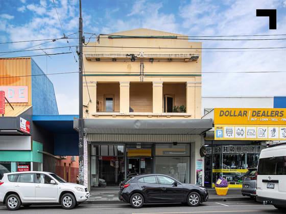 477 Sydney Road Coburg VIC 3058 - Image 2