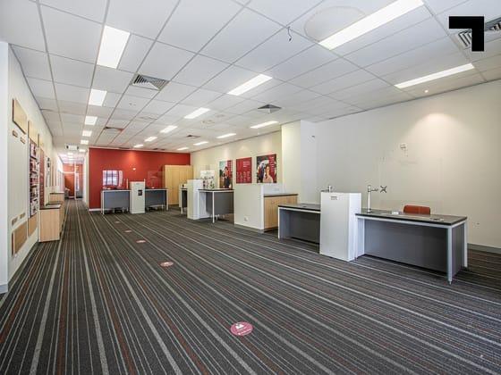 477 Sydney Road Coburg VIC 3058 - Image 3