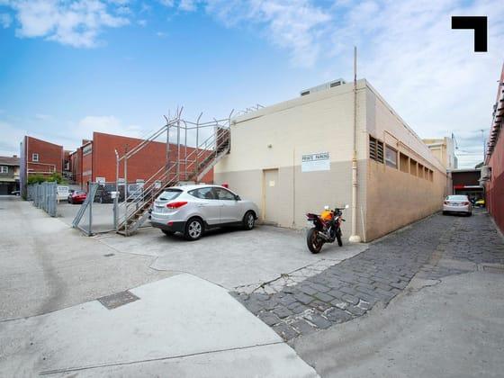 477 Sydney Road Coburg VIC 3058 - Image 4