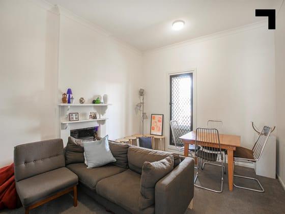 477 Sydney Road Coburg VIC 3058 - Image 5