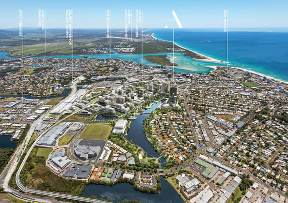 First Avenue Maroochydore QLD 4558 - Image 3