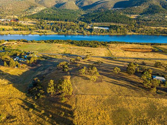 Sorell Creek Development Site Lyell Highway Sorell Creek TAS 7140 - Image 5