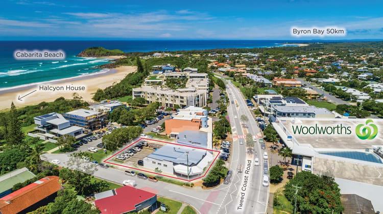 34 Tweed Coast Road Cabarita Beach NSW 2488 - Image 1