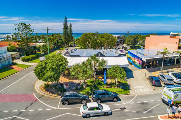 34 Tweed Coast Road Cabarita Beach NSW 2488 - Image 4