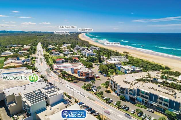 34 Tweed Coast Road Cabarita Beach NSW 2488 - Image 5
