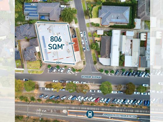 13 & 13A Windsor Avenue Mount Waverley VIC 3149 - Image 4