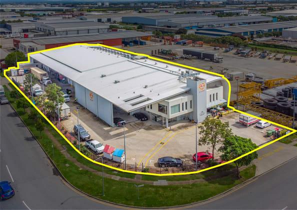 119 Export Street, Lytton QLD 4178 - Image 1