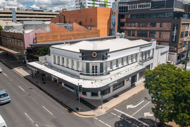 766 Ann Street Fortitude Valley QLD 4006 - Image 2