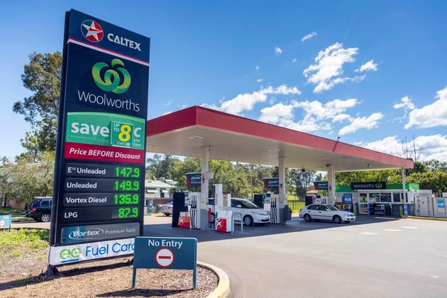 3 Thomas Rose Drive Rosemeadow NSW 2560 - Image 2