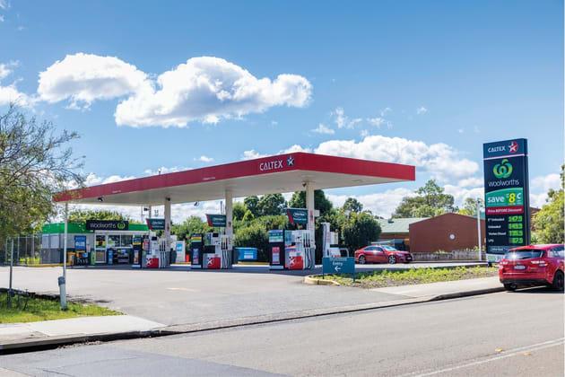 3 Thomas Rose Drive Rosemeadow NSW 2560 - Image 3
