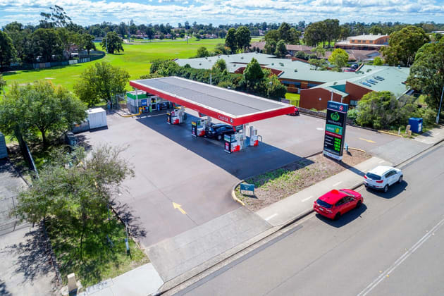 3 Thomas Rose Drive Rosemeadow NSW 2560 - Image 4