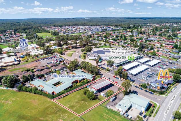 3 Thomas Rose Drive Rosemeadow NSW 2560 - Image 5