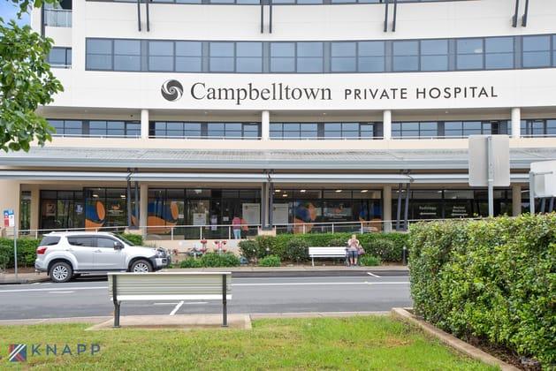 11/42 Parkside Crescent Campbelltown NSW 2560 - Image 1