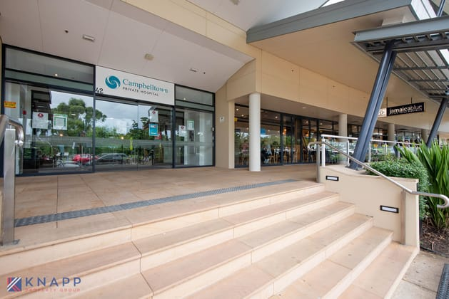 11/42 Parkside Crescent Campbelltown NSW 2560 - Image 2