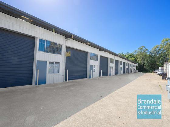 Lawnton QLD 4501 - Image 3