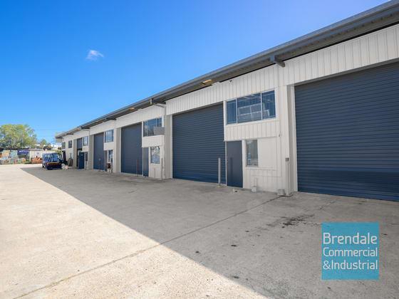 Lawnton QLD 4501 - Image 4