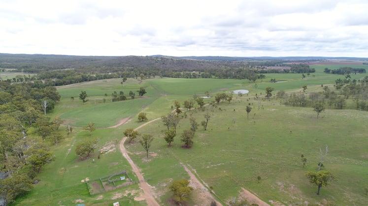 572 Condamine River Road Pratten QLD 4370 - Image 5