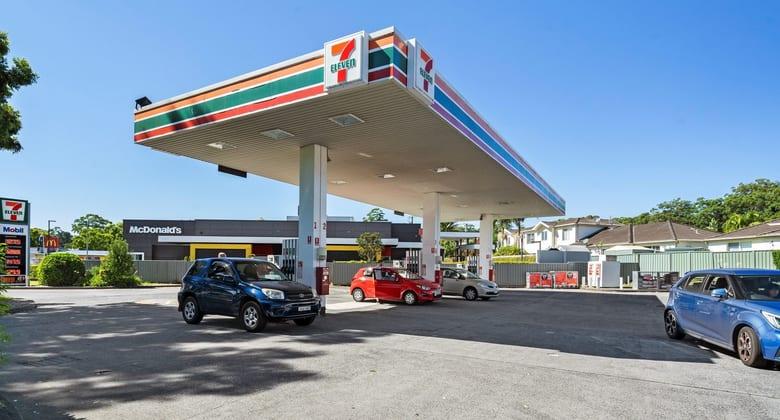 911 Pacific Highway Lisarow NSW 2250 - Image 4