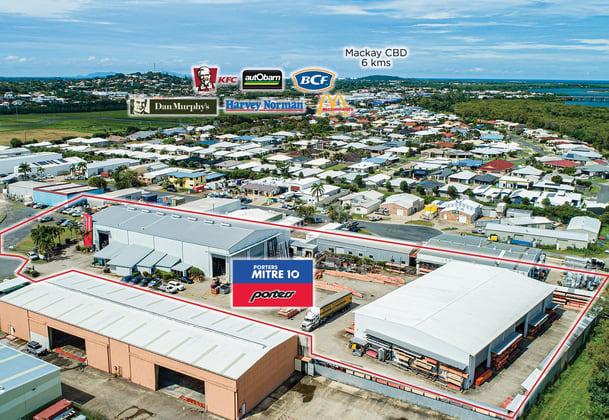 8 Brickworks Court Mackay QLD 4740 - Image 2