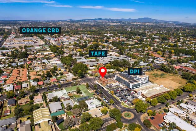 291 Anson St Orange NSW 2800 - Image 2
