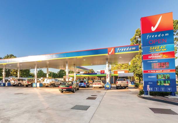 1266 Anzac Avenue Kallangur QLD 4503 - Image 2