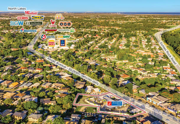 1266 Anzac Avenue Kallangur QLD 4503 - Image 3