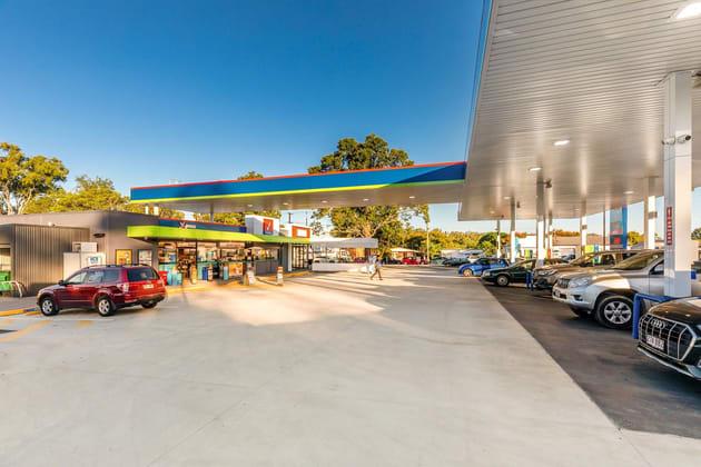1266 Anzac Avenue Kallangur QLD 4503 - Image 5
