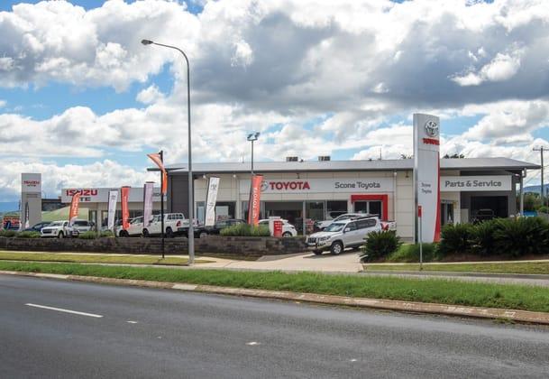 230 Kelly Street Scone NSW 2337 - Image 4