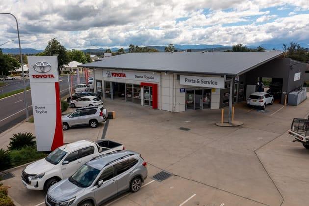 230 Kelly Street Scone NSW 2337 - Image 5