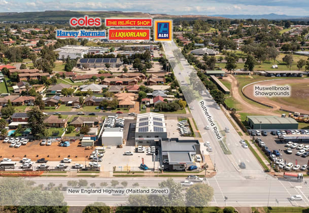 113 Maitland Street Muswellbrook NSW 2333 - Image 2