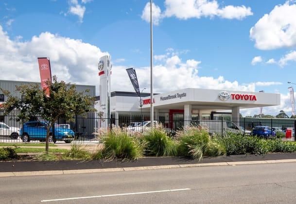 113 Maitland Street Muswellbrook NSW 2333 - Image 3