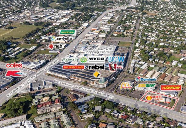 190-196 Nathan Street Aitkenvale QLD 4814 - Image 4
