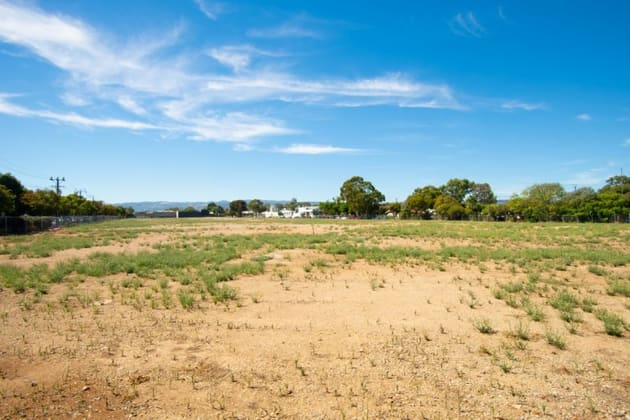 10 Anzac Highway Forestville SA 5035 - Image 2