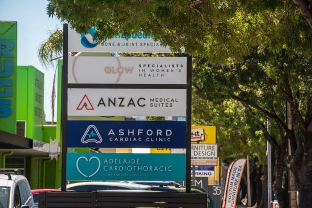 10 Anzac Highway Forestville SA 5035 - Image 4