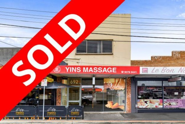 692 Centre Road Bentleigh East VIC 3165 - Image 1