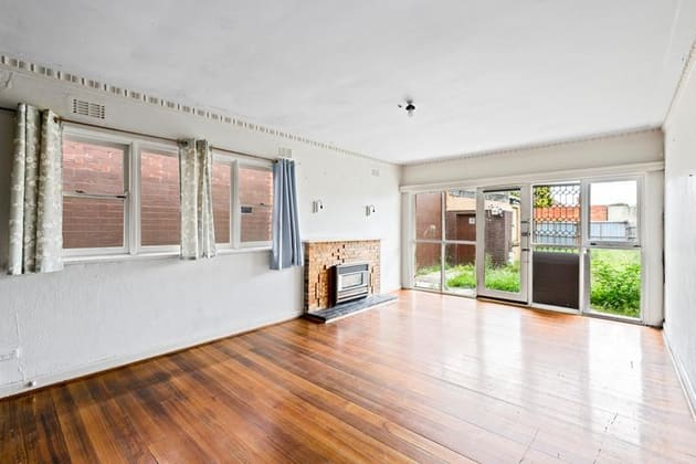 692 Centre Road Bentleigh East VIC 3165 - Image 2