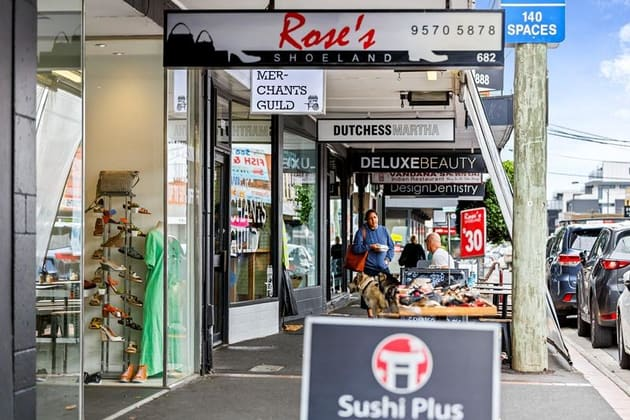 692 Centre Road Bentleigh East VIC 3165 - Image 3