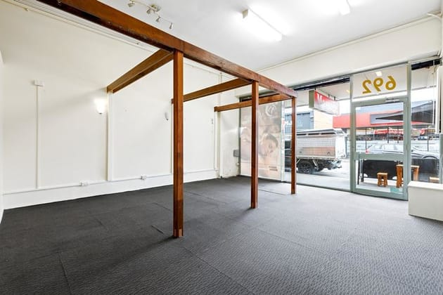 692 Centre Road Bentleigh East VIC 3165 - Image 4