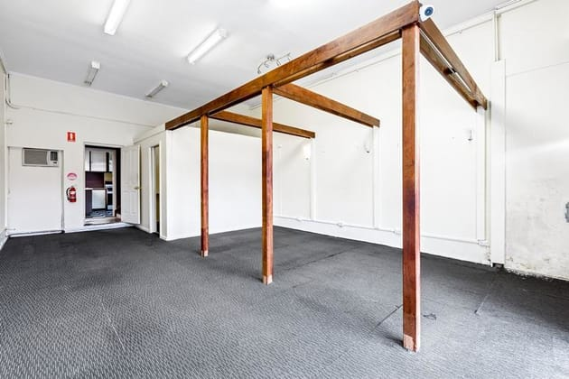 692 Centre Road Bentleigh East VIC 3165 - Image 5