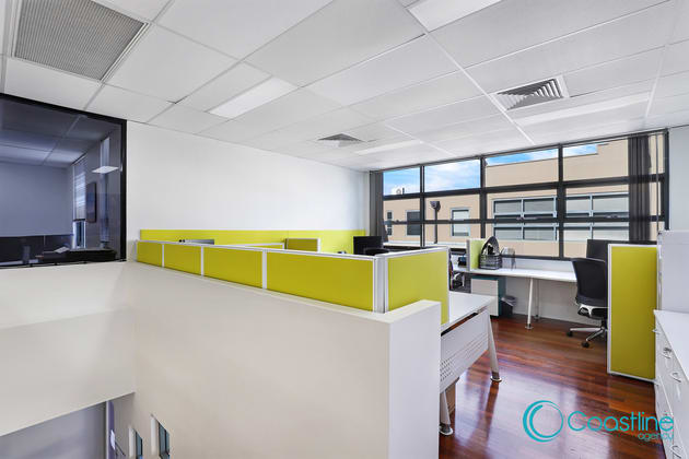 3/56-58 O'Riordan Street Alexandria NSW 2015 - Image 3