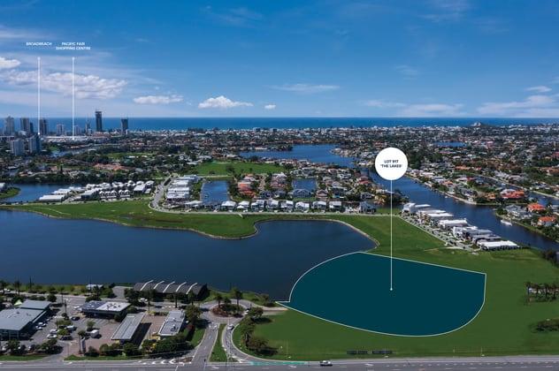 917 The Lakes Mermaid Waters QLD 4218 - Image 2