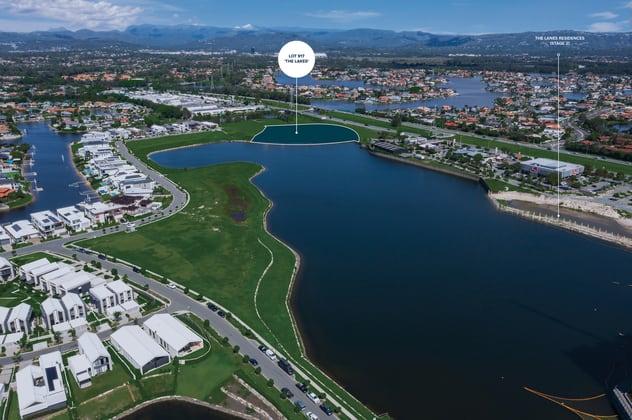 917 The Lakes Mermaid Waters QLD 4218 - Image 5