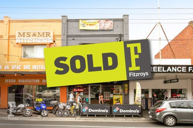 488 Centre Road Bentleigh VIC 3204 - Image 1